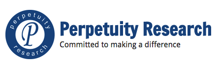 Perpetuity logo committed