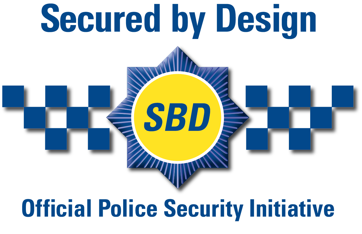 SBD OPSI logo Over 60mm Col