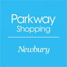Parkway Shopping